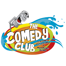 Salem Girls XC Comedy Club Show Fundraiser Tickets – ON SALE NOW