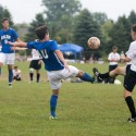 2016 Salem Boys Varsity Soccer – KLAA Scrimmages Aug 13