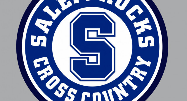 Salem Girls XC Summer Parent/ Athlete Meeting #1 – June 19