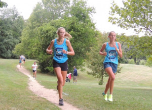 madalyn simko xc