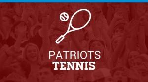 Coed-Tennis.jpg
