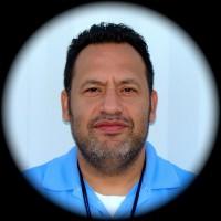 Eladio Valdez