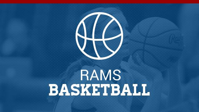 Carver-Birmingham 64, Fairfield 55: Roscoe, Jones combine for 34 points to lift Rams over Tigers