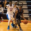 Carver Boy's Basketball