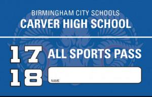 sports pass 1
