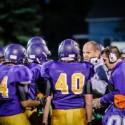 Freshman Football 2015
