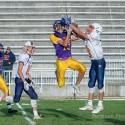 JV Football 9-8-16