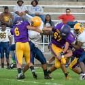 Varsity Football 9/16/16