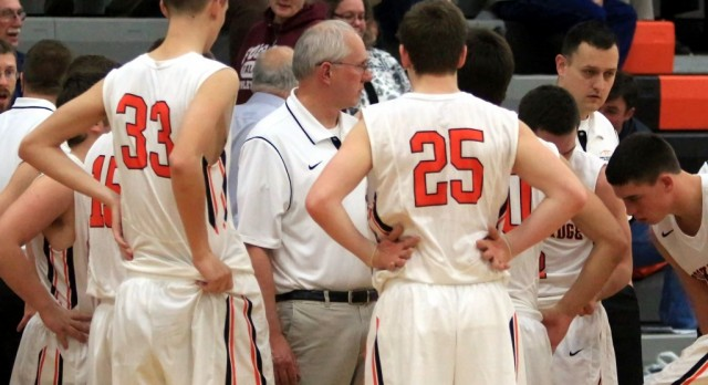 Randy Swoverland named Cit Pat Boys Basketball Coach of the Year