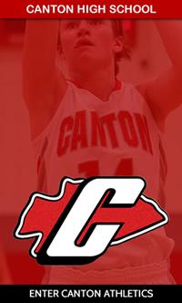 canton-banner-200