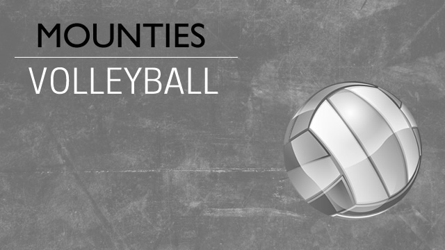 HS Volleyball Changes