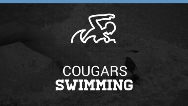 Boys-Swimming.jpg