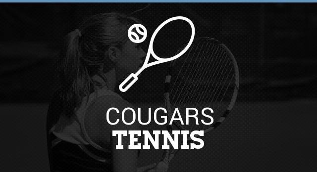 Dean Baker Named Varsity Girls Tennis Head Coach