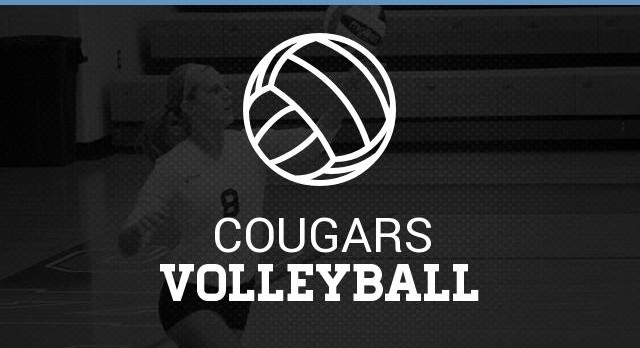 Wethy Named Varsity Volleyball Head Coach