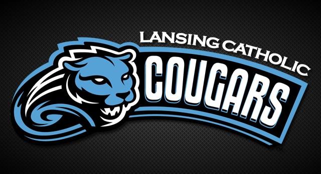 Big week ahead for Cougar teams
