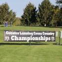 2015 Boys Varsity XC – Greater Lansing XC Championship – Grand Ledge