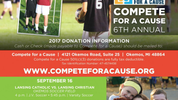 compete_for_a_cause_full_standard_sep_2017