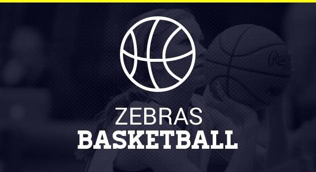 Boys Varsity Basketball Wins Conference Championship!