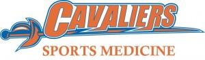 Cavaliers Sports Medicine Logo