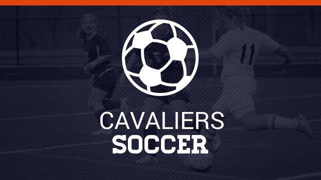 Lady Cavs Win Thriller