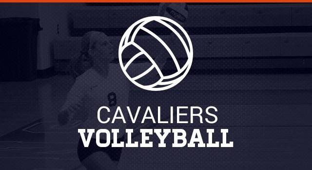 Volleyball Wins Season Opener