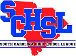 Lady Cavs Volleyball Sweep their way into 2nd Round