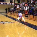 Boys Basketball vs Dreher