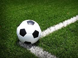 Lady Cav Soccer Teams Take Two