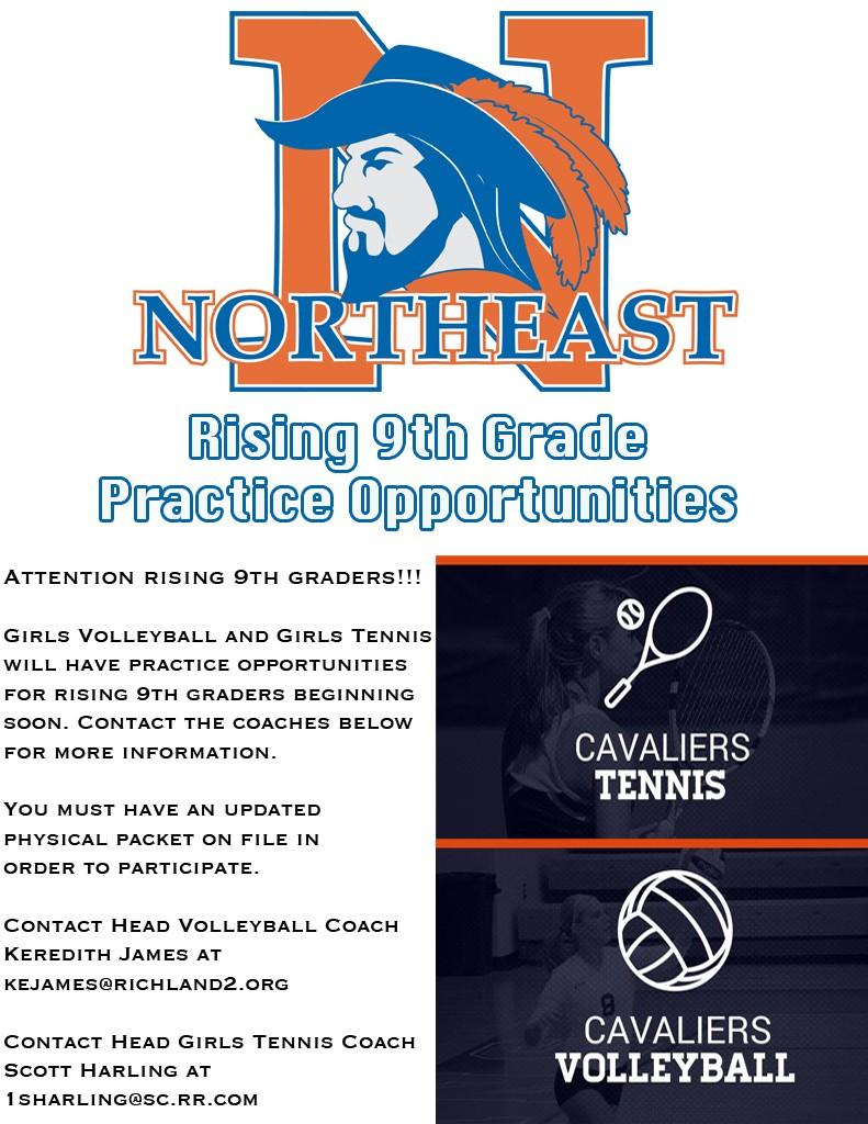 9th-Grade-Practice-Opportunities