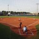 Softball vs Westwood