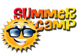 Richland Northeast offers Summer Camps for Kids
