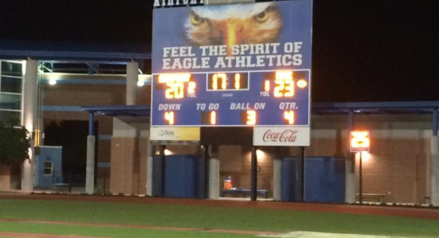 RNE Wins 2nd Straight