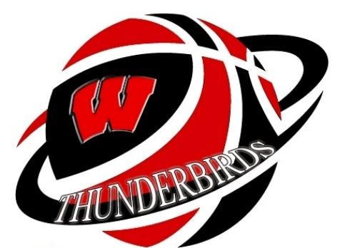 UIL Girls Basketball Playoffs Begin