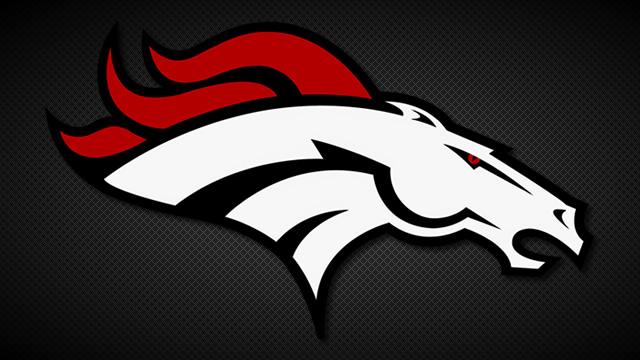 Lady Mustangs Win Big Over Aldine Davis