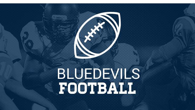 Brunswick Senior High School Varsity Football beat Medina High School 25-23