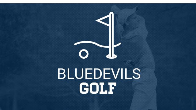 Brunswick Senior High School Boys Junior Varsity Golf finishes 1st place