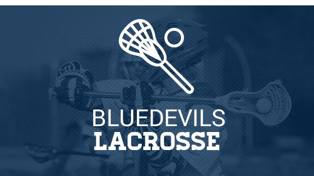 Brunswick Senior High School Boys Varsity Lacrosse beat Padua Franciscan High School 8-7