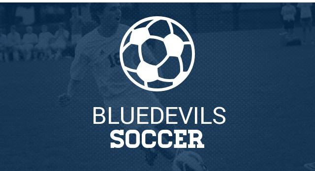 Brunswick Senior High School Boys Varsity Soccer beat Padua Franciscan High School 3-0