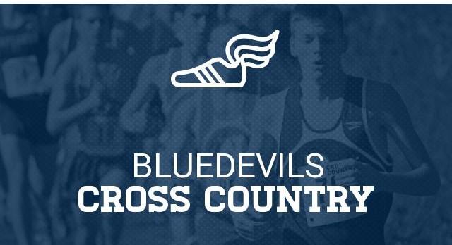 GCC Cross Country Championships