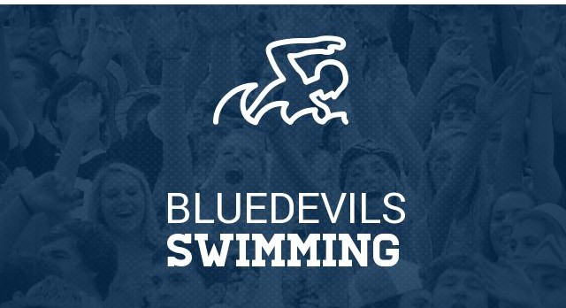 Brunswick Senior High School Girls Varsity Swimming beat Brecksville-Broadview Heights High School 103-82