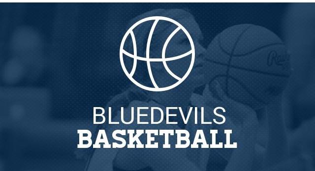 Brunswick Senior Girls 8th Grade Basketball Willetts beat Northwood Junior High School 32-14