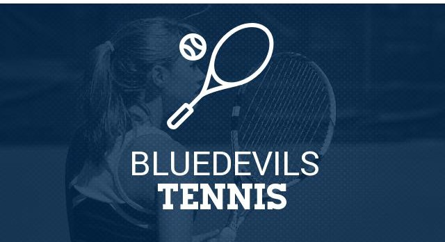 Brunswick Senior High School Girls Varsity Tennis falls to Ashland High School 5-0