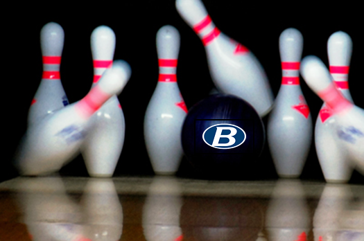 Bowling Tryout Information