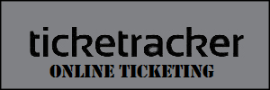 TicketTracker
