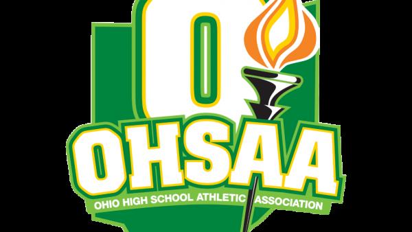 ohsaa-logo