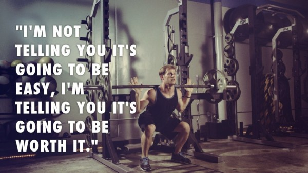 motivational-weight-lifting-quotes-1