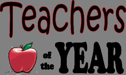 5 Brunswick Coaches win Teacher of the Year