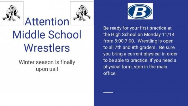 Wrestling Flyer (1) (1)