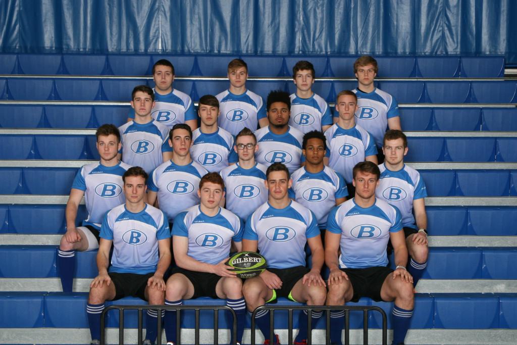 Boys Rugby 4