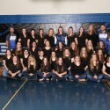2016-2017 Swimming and Diving